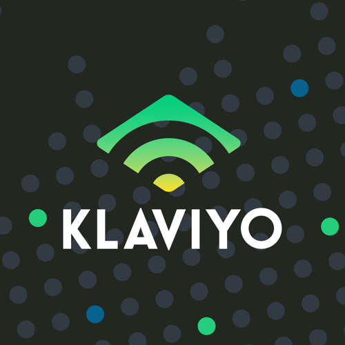 1G Media | Klaviyo Email Marketing Partners