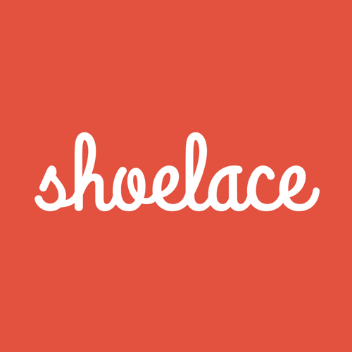 Shoelace Retargeting