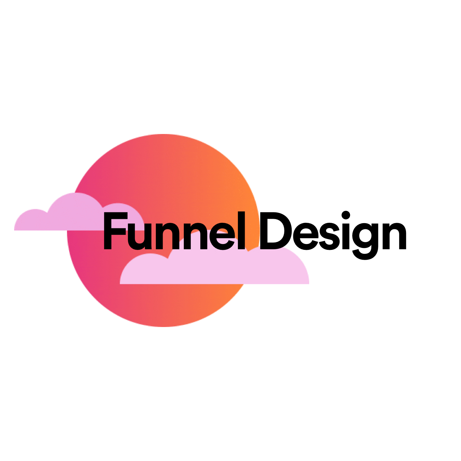 FunnelDesign Logo Copy